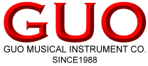 GUO Musical Instrument Co.