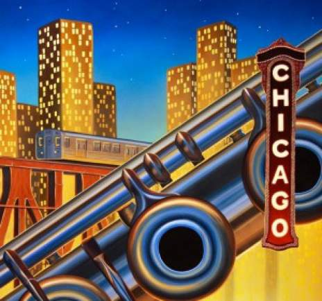 42ND ANNUAL NATIONAL FLUTE ASSOCIATION CONVENTION